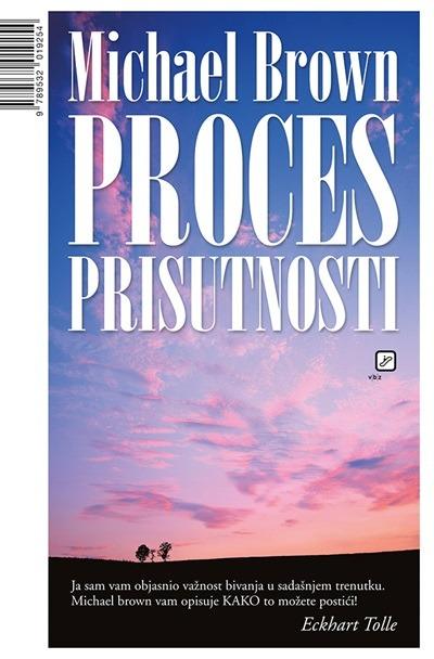Proces prisutnosti Brown