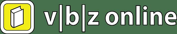 VBZ online bookstore