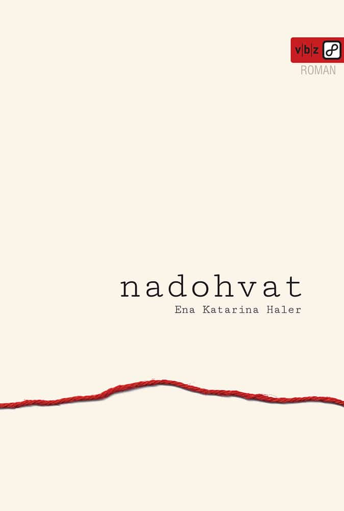 Promocija knjige 'Nadohvat' u Vinyl baru