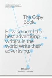D&AD, the copy book