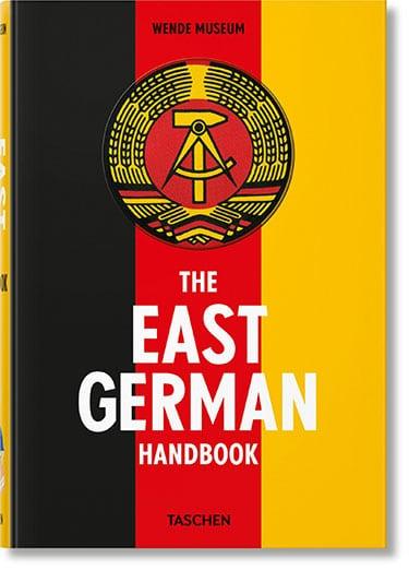 East German handbook