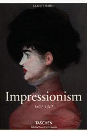 Impressionist art