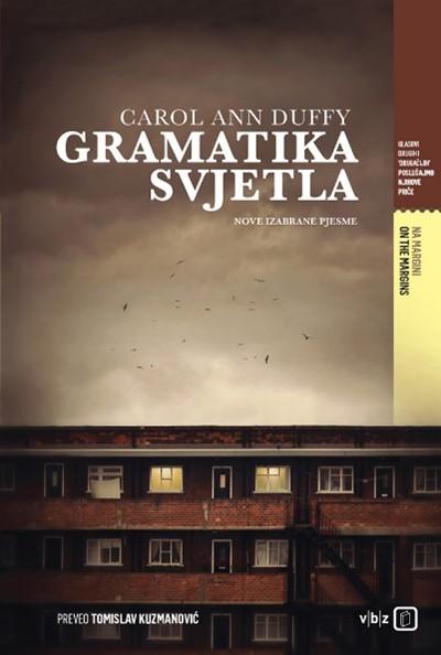 Gramatika svjetla - Nove izabrane pjesme