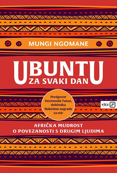 Ubuntu za svaki dan