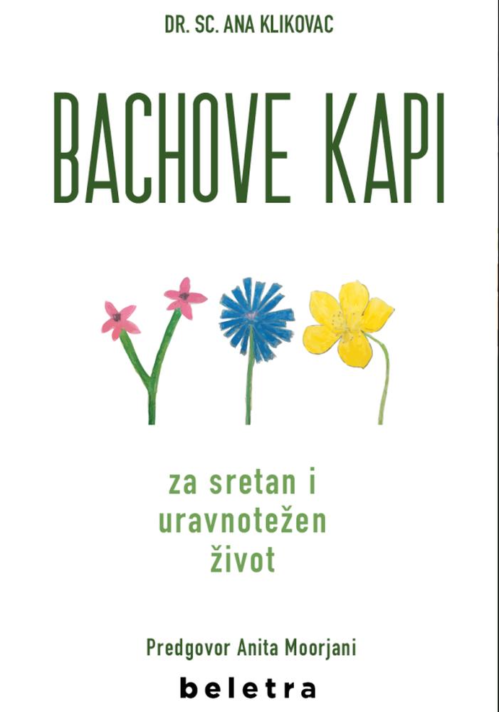 bachove_kapi
