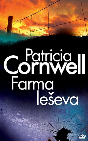 farma_leseva_cornwell
