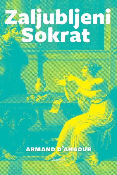 Zaljubljeni_Sokrat