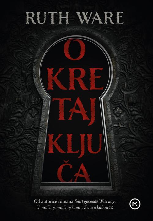 Okretaj_kljuca