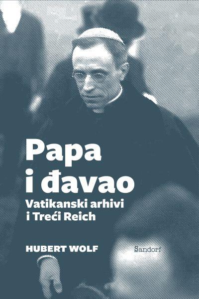 Papa_i_djavao