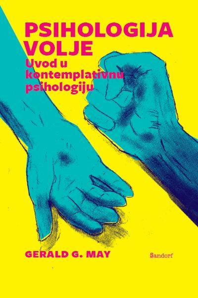 Psihologija_volje