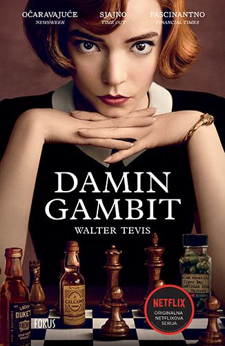 damin-gambit