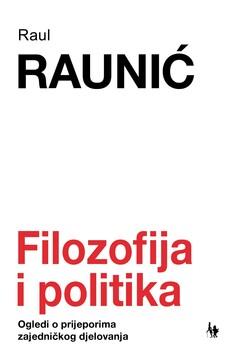 filozofija i politika