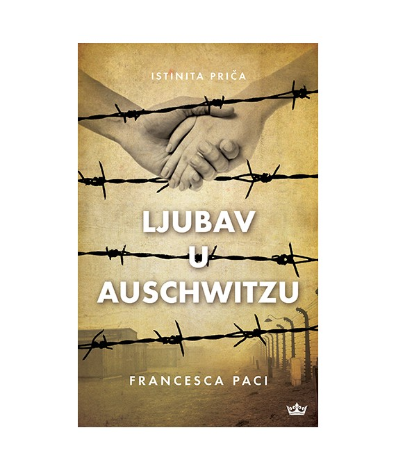 ljubav-u-auschwitzu